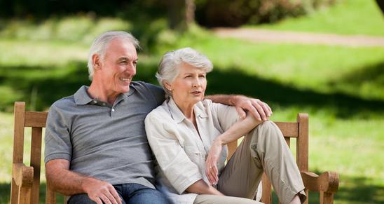 Mutuelle sénior pas chère avec une garantie obsèques