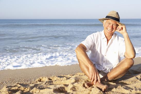La GAV, pour une meilleure protection des personnes âgées