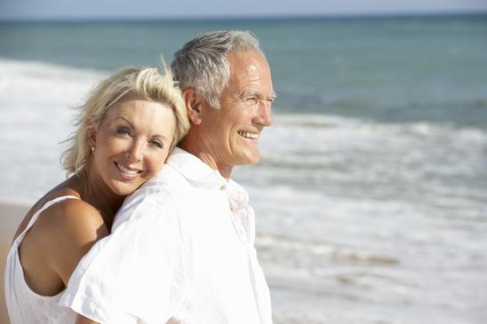 Trouver une mutuelle santé senior pour la retraite