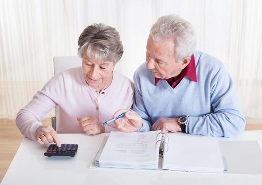 Mutuelle senior : comment bien se faire rembourser les frais d'optique ?